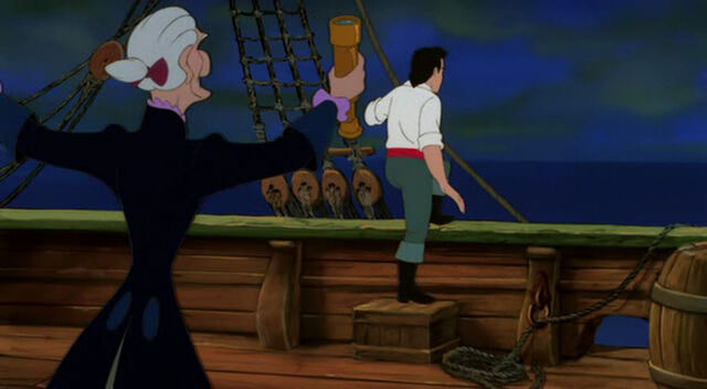 File:Little-mermaid-disneyscreencaps.com-2500.jpg