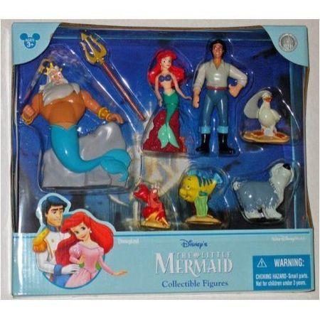 File:Little mermaid figures.jpg