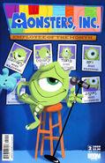 MILF 2 HappyFuzzyBunny CPS 002