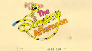 Marsupilami-The-Disney-Afternoon