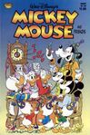 MickeyMouse issue 284