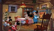 Mickey carol img2