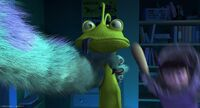 Monsters-disneyscreencaps com-7689