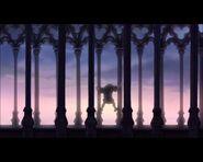 Out There - Quasimodo - 17