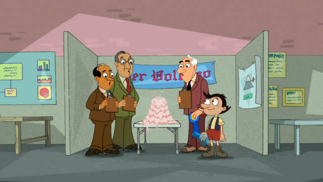 File:Pinocchio in Phineas and Ferb.jpg