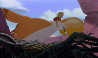 Rescuers-down-under-disneyscreencaps com-818