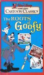 Roots-of-goofy
