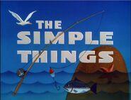 SimpleThings