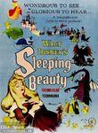 Sleeping-beauty-poster-620x847