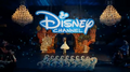 TNATFR Disney Channel Wand ID