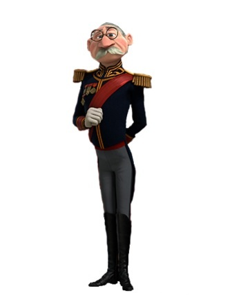 File:The Duke Of Weselton.jpg