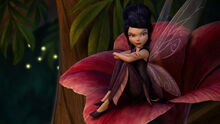 Tinker-bell-disneyscreencaps.com-689