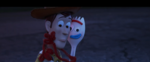 Toy Story 4 (52)