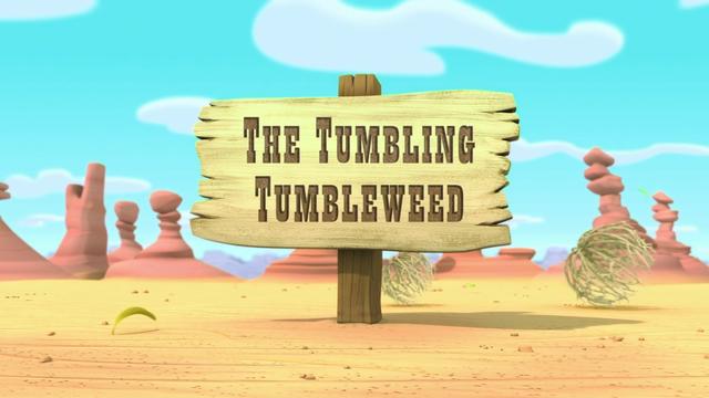 File:Tumbling Tumbleweed.png