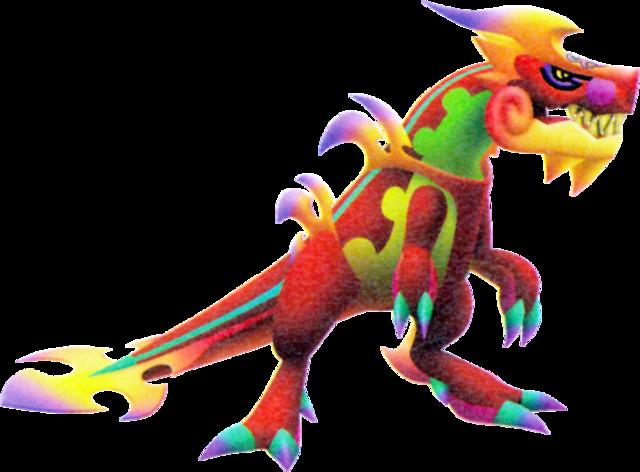 File:Tyranto Rex (Spirit) KH3D.png