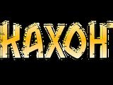 Покахонтас (персонаж)