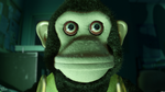 15732-toy-story-3-monkey-creepy