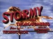 1954-ouragan-5
