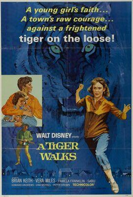 1964-tigre-1