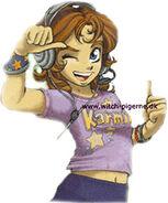 435911-irma witch 079