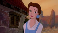 Beauty-and-the-beast-disneyscreencaps.com-160
