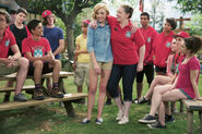 Camp Rules Promotional Pictures10