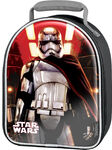 Captain-Phasma-Lunchbag