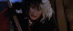 Cruella-De-Vil-1996-23