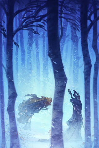 File:Curse of Maleficent 10.jpg