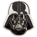 Darth Vader Star Wars Pin