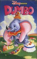 Dumbo1991FrenchVHS1