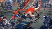 E3 Toybox Game II