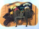 ElephantsClassicStorybook