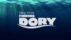 FindingDoryLogo-1-
