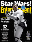 Force-Awakens-EW-Cover-3
