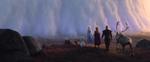 Frozen II (42)