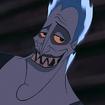 Hades perfil