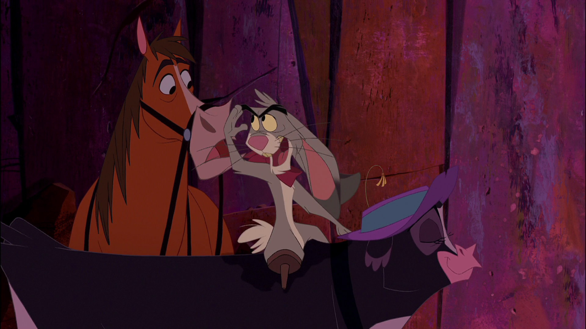 Home-on-the-range-disneyscreencaps Com-6043.jpg