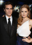 Joaquin Phoenix Amy Adams Critics Choice Awards