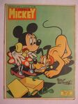 Le journal de mickey 497