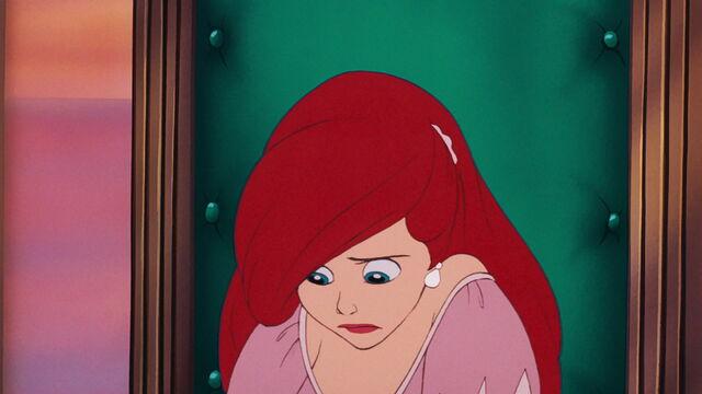 File:Little-mermaid-1080p-disneyscreencaps.com-6106.jpg