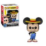 Little Whirlwind Mickey POP