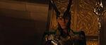 Loki -