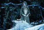 Maleficent-(2014)-174