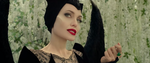 Maleficent Mistress of Evil - Maleficent
