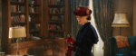 Mary Poppins Returns (59)