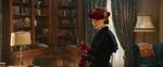 Mary Poppins Returns (59)