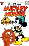 MickeyMouse issue 244