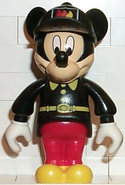 Mickey Mouse2