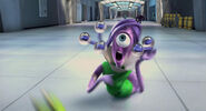 Monsters-inc-disneyscreencaps.com-7916